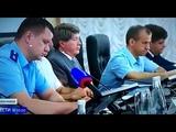 В Сочи задержан руководитель управления муниципального земельного контроля мэрии