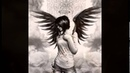Send Me an Angel scorpions Liel