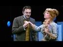 Плоды просвещения 1 часть Телеверсия спектакля Театра имени Маяковского по комедии Льва Толстого