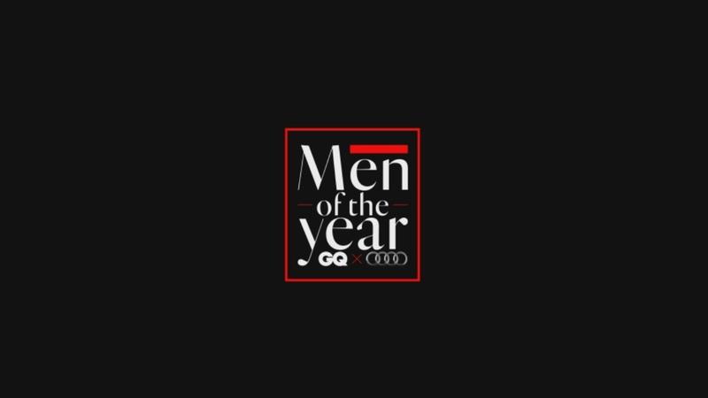 14/12/04 [GQ KOREA] 2014 MEN OF THE YEAR (Taemin)