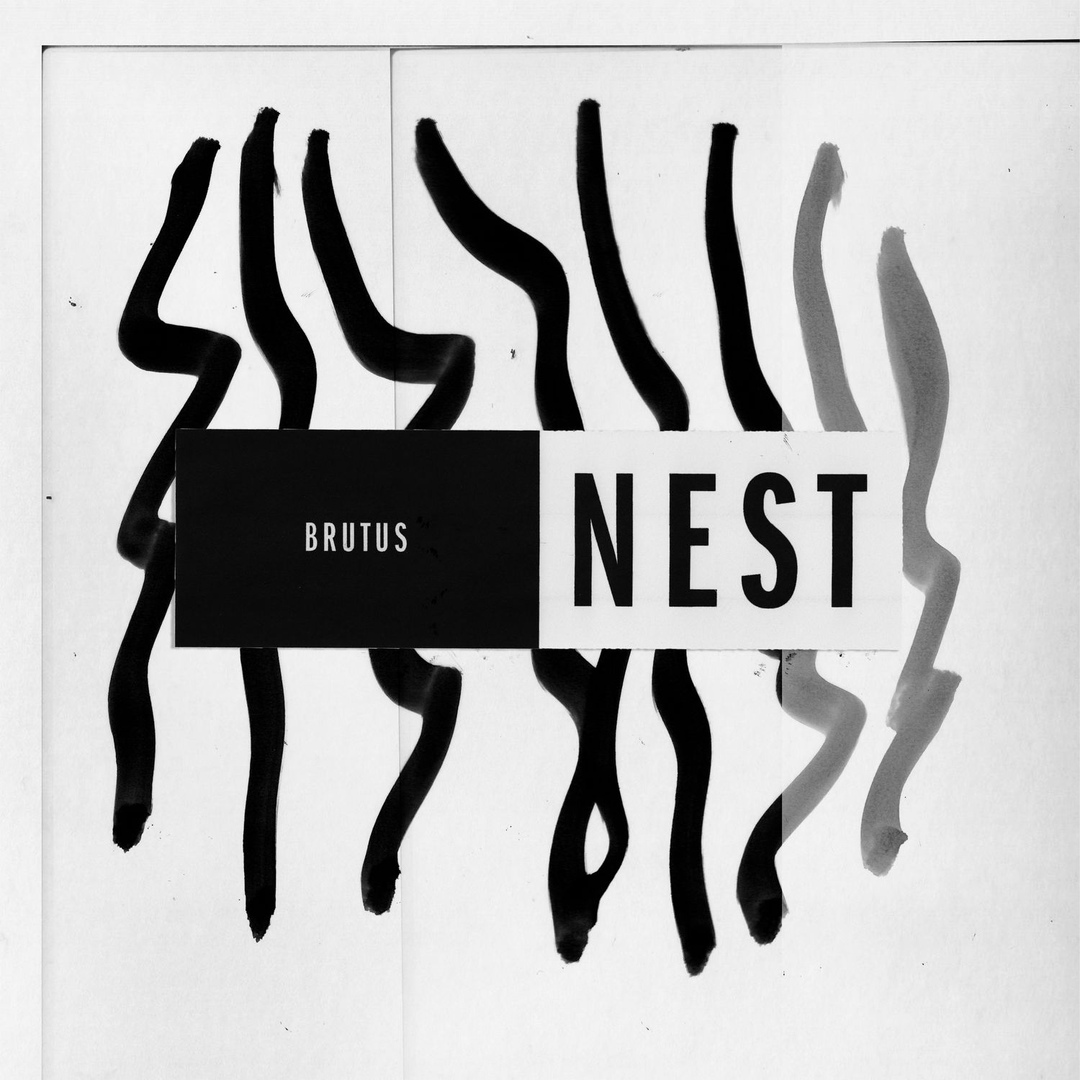 Brutus - Nest (2019)