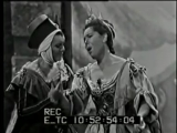Janet Baker - Dido Aeneas - When I am laid in earth