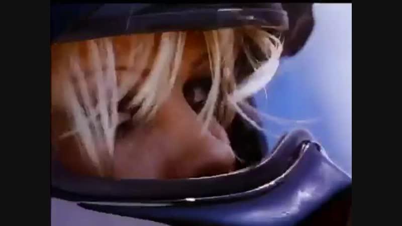 Трейлер фильма Не называй меня малышкой Barb Wire Колючая проволока (1996 г. США.)