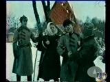 15. Геннадий Жаров. Аксинья