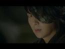Moon lover ost EXO beakhyun xiumin
