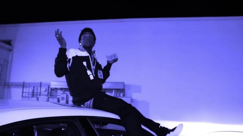Mook Boss Up Official Music Video Shot By PJ @Plague3000