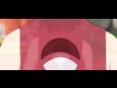 AnimeRap Реп про Учиху Сараду БОРУТО BORUTO Prod by Shikumi Koto