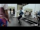 STK | Танцевальная музыкальность