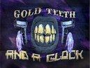 1993 GOLD TEETH A GLOCK Denzel Curry Music Video Remix