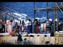 D Complete Woodstock 1969 recording of Sweetwater