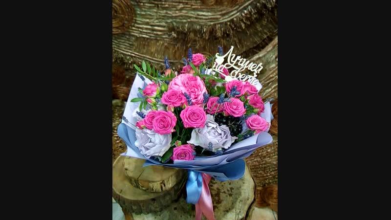 г.Шебекино ул.Кирова 18 салон цветов Камелия
