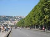 Dean Martin, That's amore &amp Views of Napoli (Naples)