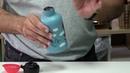 Botella Térmica Glovolando 0 35L Kukuxumusu Laken bebidas caliente hasta 12 h y frías 24 horas