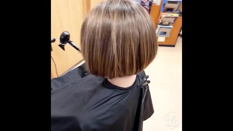 Wella Illumina Color Окрашивание волос