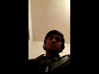 Ислам Муслимов - Live