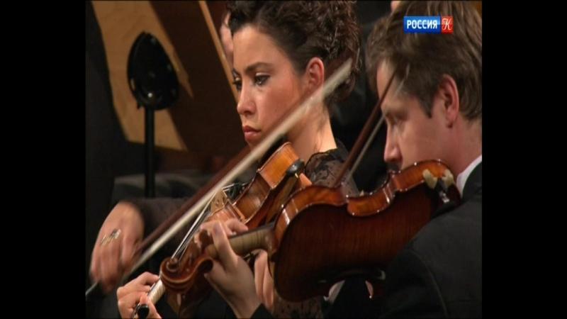 БЕТХОВЕН.Фортепианные концерты.