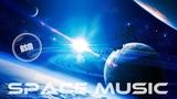 Neotrance Melodic Techno Deep Trance - ASM Progressive Mix #7