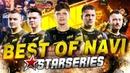 Best of NAVI at STARSERIES i-League Season 7