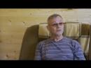 Видео отзыв о компании Атриум