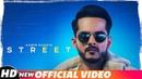 Street (Official Video) | Aamir Khan | Rav Hanjra | Snappy | Pav Dharia | Latest Punjabi Songs 2018