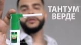 Тимати Тантум верде 10 часов Timati Tantum verde 10 hours