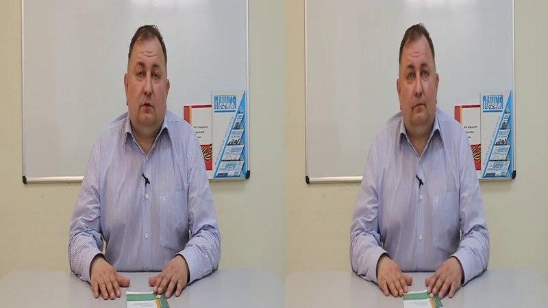 Реформа самоуправления в Горнозаводском районе через референдум.