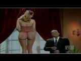 Monica Adaro Big Booty