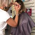 mityagina_victoria_ video