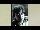 15 лет без Юрия Щекочихина