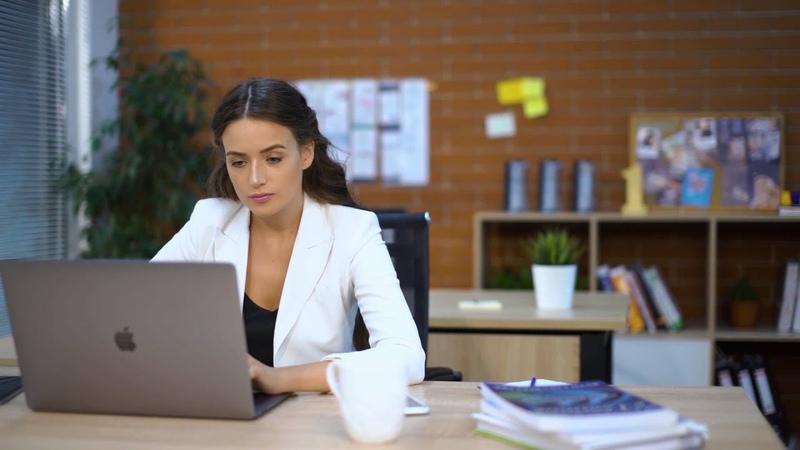Система дистанционного обучения (СДО) | iSpring Online LMS