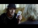 Фильм Граффити (2006) Высокое HD качество. Смотреть в высоком качестве / разрешении. Андрей Новиков, Лариса Гузеева