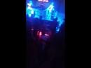 Beak street bar Marmaris