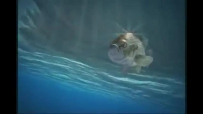 Палеонтологический опровержение теории эволюции