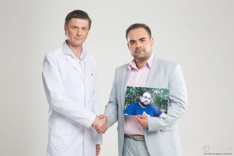 Что Это За Метод Похудения Доктора Гаврилова. Снижение веса доктора Гаврилова: в чем секрет методики?