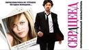 Сердцеед (2010) / Мелодрама, комедия