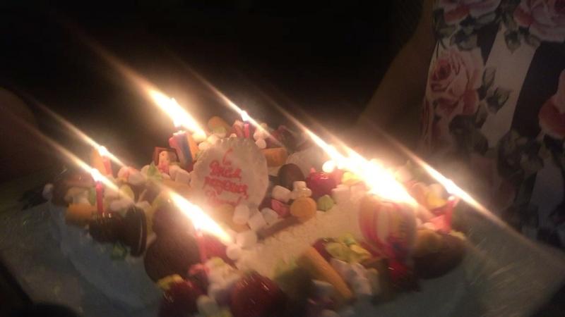 День рождение Даши 2 🎂🎂🎉🎂🎂🎉🎉🎂🎉🎉🎉🎉🎉🎂🎂