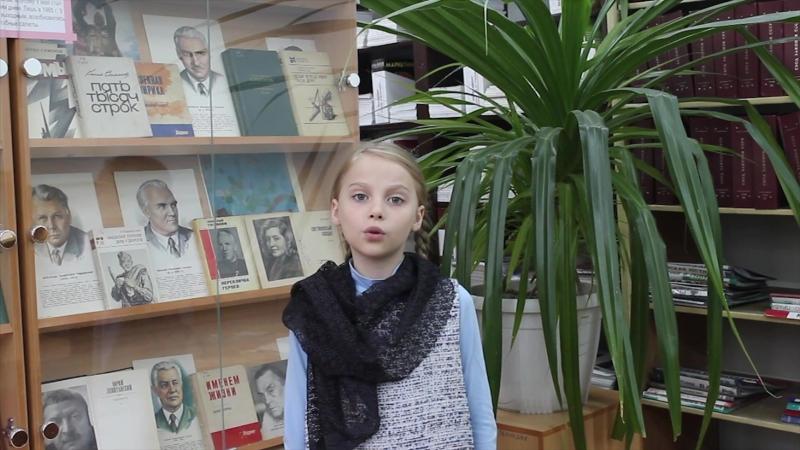 Библиотечный комплекс ФГБОУ ВО МГТУ им Г И Носова, Мусийчук Е.