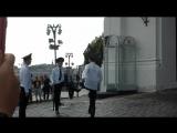 85 Саратовская обл Екатериновкий р-н п.Прудовой - Мое родное
