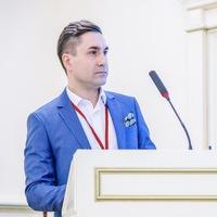 ВКонтакте Виктор Борзых фотографии
