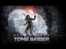 Rise of the Tomb Raider — Часть 6: Проникновение в тюрьму