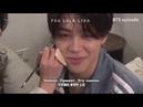 RUS SUBРус сабEPISODE BTS 방탄소년단 @ Billboard Music Awards 2018