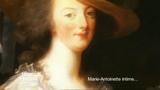 Secrets d'Histoire - Marie-Antoinette intime (Int