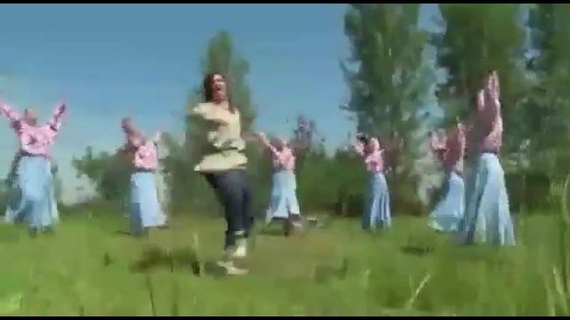 Раиса Отрадная Мужиков надо любить