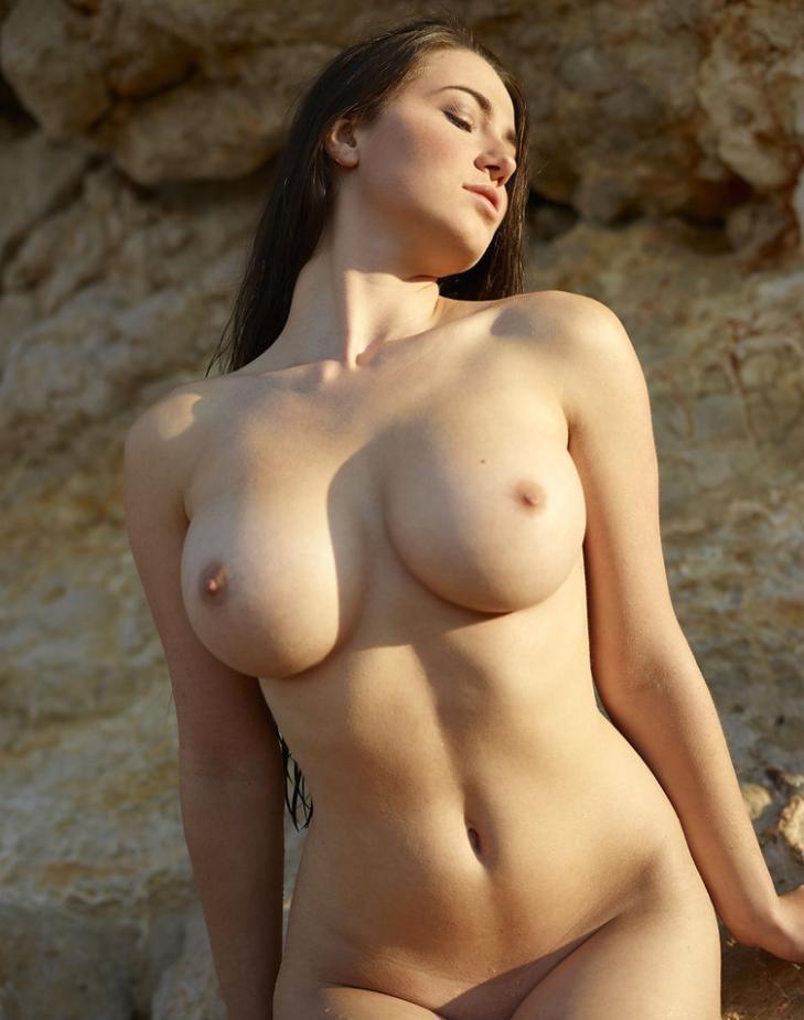 Teen nudest sex