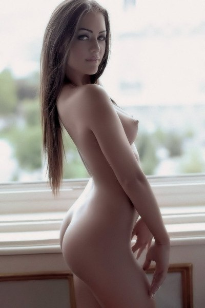 Bangla sexy video