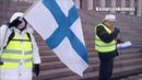 Pontus Söderblom - STOP GCM osa 3 - 17.12.2018