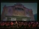 Cinema Paradiso Theme By Itzhak Perlman The City of Praga Orchestra