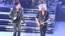 Queen Adam Lambert - HD - Don't Stop Me Now - Hammersmith Apollo UK - July 12