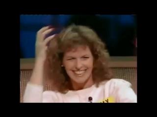 PYL - Show #106: Shelly Becker - Part 1