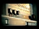Всесоюзное радио Запишите на ваши магнитофоны вед В В Татарский